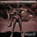 Tail Chasing/Duketown Dogs