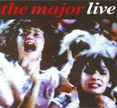 Live/The Major