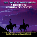 A Tribute To Montgomery Gentry/The Country Dance Kings