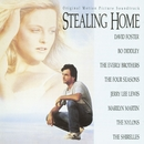 Stealing Home/Stealing Home Original Motion Picture Soundtrack