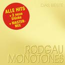 Das Beste/Rodgau Monotones