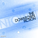 The Downtown Fiction/The Downtown Fiction