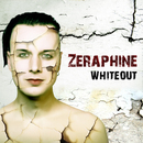 Whiteout/Zeraphine
