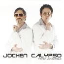 Perlen vor die Säue/Jochen Calypso