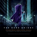 The Dark Knight (Original Motion Picture Soundtrack) [Bonus Digital Release]/Hans Zimmer & James Newton Howard