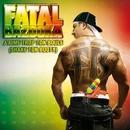 J'Aime Trop Ton Boule [Audio+Video Bundle]/Fatal Bazooka