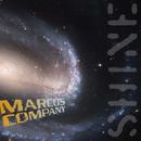 Shine/Marcos Company