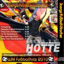 WM Fußball-Fanparty 2010/Hotte