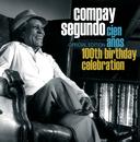 100th Birthday Celebration (Edicion especial)/Compay Segundo