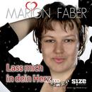 Lass mich in dein Herz/Marion - Faber