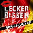 Siegesfunken/Leckerbissen