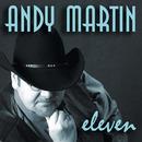 Eleven/Andy Martin
