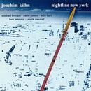 Nightline New York/Joachim Kühn