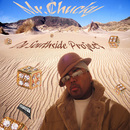 Da Southside Project/Mr.Chucky