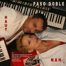 Hautnah/Paso Doble