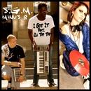 I Got It (feat. Tap Tap)/S.G.M. & Minus 8