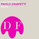 Alfa/Paolo Zampetti