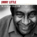 The Definitive Collection/Jimmy Little