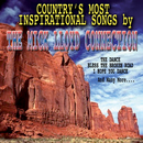 Country's Most Inspirational Songs/The Mick Lloyd Connection