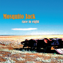 Race To Eight/Mosquito Jack