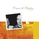 Still Friends/Kruse & Blanke