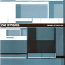 Denial Of Service/Audioprojekt Die Stars