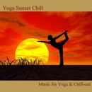 Yoga Sunset Chill/BMP-Music