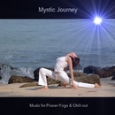 Mystic Journey - Music for Power-Yoga & Chill-out/BMP-Music