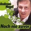 Noch nie zuvor/Andreas Nagel