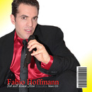 Ich will keinen Stern/Fabio Hoffmann