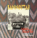 Bannoutah/Saxofourte