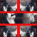 The Sparrow/Jackson Steve