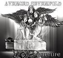 Afterlife/アヴェンジド・セヴンフォールド