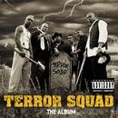 Terror Squad/Terror Squad