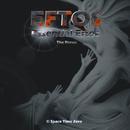 Essential Eftos/Eftos