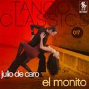 El Monito/Julio De Caro