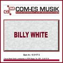Billy White/Billy White