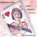 Beherzt, Bedächtig, Boarisch/Barbara Lexa