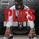 Definition Of Real/Plies