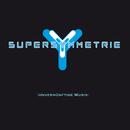 Unvernünftige Musik/Supersymmetrie