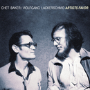 Artists Favor/Chet Baker, Wolfgang Lackerschmid