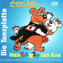 Hier tanzt der Bär/Hartmut Kupka Big Band