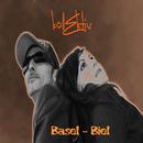 Basel - Biel/kollEktiv