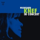 Knef In Concert (Remastered)/Hildegard Knef