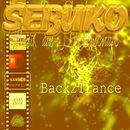 Back2Trance/Sebuko