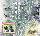 Red Socks Pugie/Foals