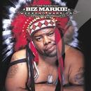 Weekend Warrior/Biz Markie