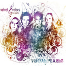 Vocal Pearls/Velvetvoices