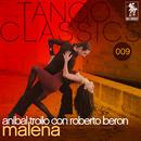 Malena/Anibal Troilo con Roberto Beron