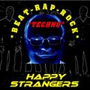 Happy Strangers/Happy Strangers